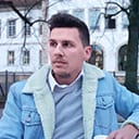 testimonial_bjoern